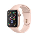 apple-watch-s4-gps-god-pink-sand-sport-band-2