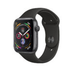 apple-watch-s4-gps-space-gray-black-sport-band-2