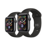 apple-watch-s4-gps-space-gray-black-sport-band0-1