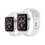 apple-watch-silver-aluminum-case-with-white-sport-band