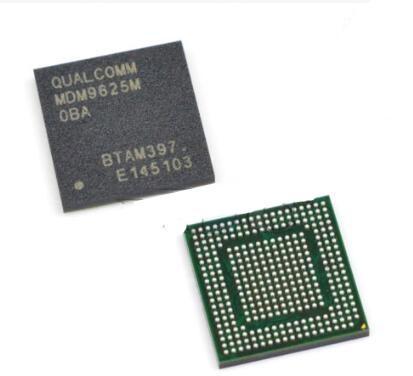 پردازنده کوآلکام اسنپدراگون 625