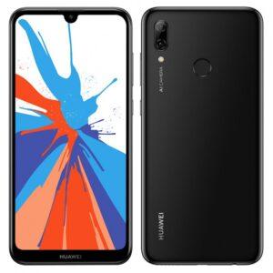 گوشی موبایل Y7 Prime 2019 با ظرفیت 64 گیگابایت