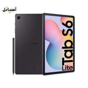تبلت Tab S6 Lite