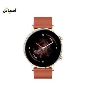 قیمت ساعت هوشمند GT 2