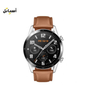 ساعت هواوی GT 2 سایز 46mm