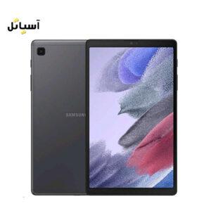 تبلت سامسونگ مدل Galaxy Tab A7 Lite T225