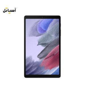 تبلت سامسونگ مدل Galaxy Tab A7 Lite T225 با ظرفیت 32 گیگابایت